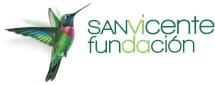 Hospital Universitario de San Vicente Fundación