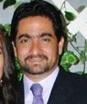Dr. Edgardo Rafael Guevara Novoa