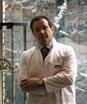 Dr. Fernando Puig Muñoz