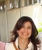 Dra. Blanca Aurora Limón García