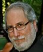 David L. Raffle PhD