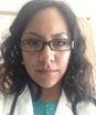 Dra. Nitzia López Juárez