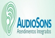 Audiosons Atendimentos Integrados