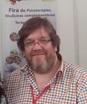 Dr. Jaume Guinot Zamorano