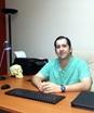 Dr. Eduardo Andres Bepre