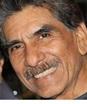 Dr. Carlos Manuel Ruiz Macias