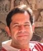 Dr. José Fernando Pérez Pérez