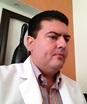 Dr. Feliciano Santana Garcia