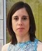 Dra. Mireia Navarro Celda