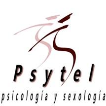 Psytel, centro de Psicología Clínica
