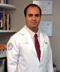 Dr. Renato Garcia