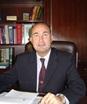 Dr. Jorge Puig-La Calle Garcia-Munté
