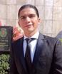 Dr. Oscar Ruvalcaba