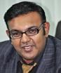 Dr. Chakravarthy MBBS; MHSc