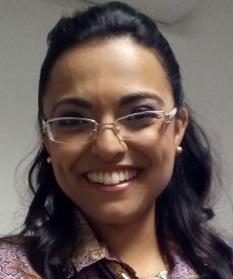 Márcia Elizabeth da Silva Romeiro - 635377823513746293