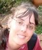 Mariana Marrone