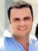 Dr. Ademar Ferreira de Andrade Júnior