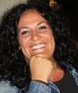 Dott.ssa Elisabetta Rinaldi