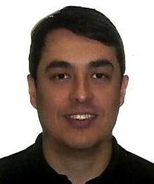 Dr. Javier Reyes Torres - 635379082822278101