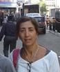 Dra. Liliana Sabbaj