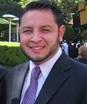 Dr. Carlos Enrique Ortiz Cisneros