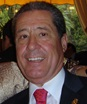 Dr. Ángel Rubio Casquet