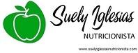 Suely Iglesias Nutricionista
