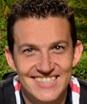 Dr. Flavio Viaboni