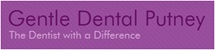 Gentle Dental Putney