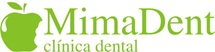 Clínica Dental Mimadent