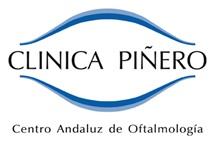 Clínica Piñero