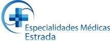 Especialidades Médicas Estrada