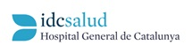idcsalud - Hospital General de Catalunya