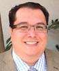 Dr. Edgar Enrique Rivera Mercado