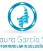 Dra. Ana Laura García Segura