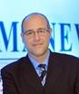 Dr. Fernando Fariñas Guerrero