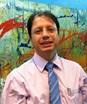 Dr. Marcos Antonio de Carvalho Guedes