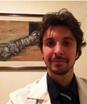 Dr. Sergio Canabrava