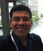 Dr. Ernesto Soto Miranda