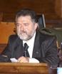 Dott. Aurelio Maria Donzella