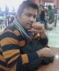 Dr. Sarfaraz Saeed