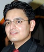 Dr. Deepak Bansal