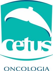 Cetus Medicina Oncológica - Unidade Contagem