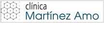Clínica Dermatológica Martínez Amo