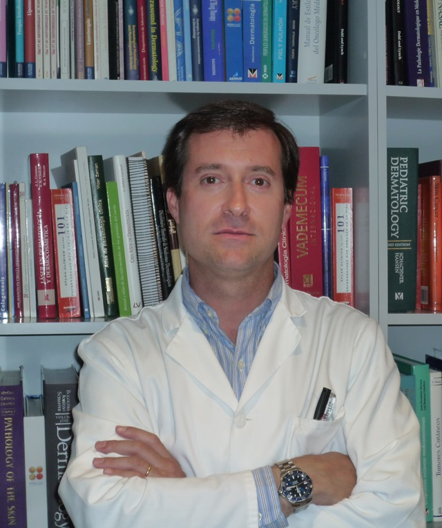 Dr carlos serra guill n lee opiniones y reserva cita - Carlos serra ...