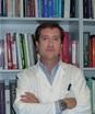 Dr. Carlos Serra Guillén