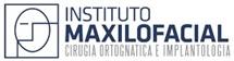 Instituto Maxilofacial - Centro Médico Teknon