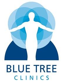 Blue Tree Clinics