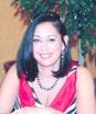 Dra. Angelita Martin Ferreira