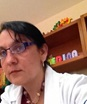 Dra. Aurora Medina Sanson